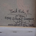 0058_timidfish4_det1