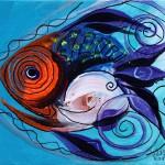 0058_timidfish4_whole_817px