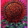 """""""The Redfield Redflower"""" (2015)"""
