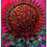 0061_theredfieldredflower