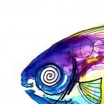 0072_geniusfish_det1