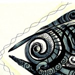 0073_nativemental_fish2_det1
