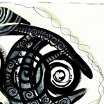 0073_nativemental_fish3_det3