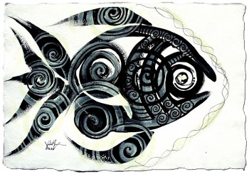 0073_nativemental_fish3_whole