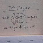 0082_fishzapper_det7b - Copy - Copy