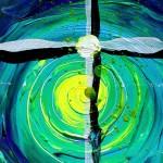 cross_greenblue_det1