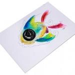 scribbledrainbow8_det1