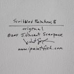 scribbledrainbow8_det3