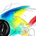 scribbledrainbow8_det5