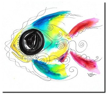 scribbledrainbow8_whole_use