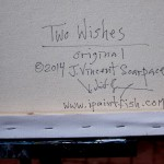 0037_2014_twowishes_det6