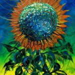 0042_impressionsunflowerabstract_det3