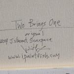 0063_twobringsone_abstractdragonfly_det1