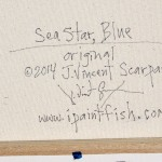 0066_seastarblue_starfish_det4