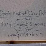0080_doublemoutheddiscofish_det6