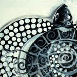 0081_barnacledblackwhite_det1