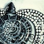 0081_barnacledblackwhite_det2