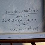 0081_barnacledblackwhite_det4b