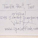 0082_turtlepointtwo_det5