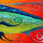 abstractmahimahi_whole