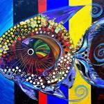 acidfish_45_whole