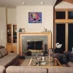 blueeyedblackfishthimesthree_livingroom