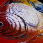 fuocopesce_firefish_artistseye2