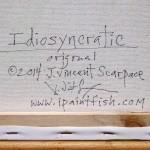 idiosycratic_det6