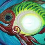 parrotfish3_det1