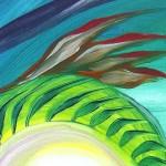 parrotfish3_det2