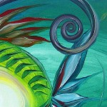 parrotfish3_det3