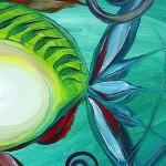 parrotfish3_det6