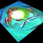 parrotfish3_edge2