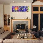 quadtych_impendingimpression__livingroom - Copy