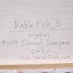 raw_2014_diablofish5_det7