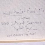raw_2014_whiteheadedmouthfish_det7