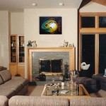 shadowfish_3_22_07_livingroom - Copy