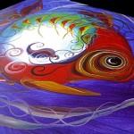 stormfish_v_4_1_07_artistseye2