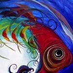 stormfish_v_4_1_07_det1