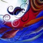 stormfish_v_4_1_07_det2
