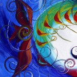 stormfish_v_4_1_07_det5