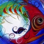 stormfish_v_4_1_07_det6