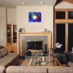 stormfish_v_4_1_07_livingroom