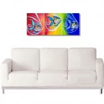 triptych_intocoolerwaters_sofa2