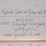 0101_nativejawonyellowandred_det3b