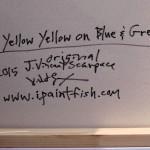 0108_yellowyellowonblueandgreen_det3