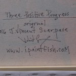 0001_threepositiveprogress_det6