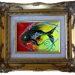 0119_framedfish1_framed_whole