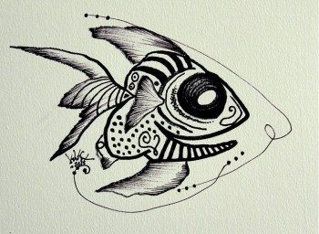 inkfish9