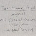 0003_threeprimaryfollow_det3